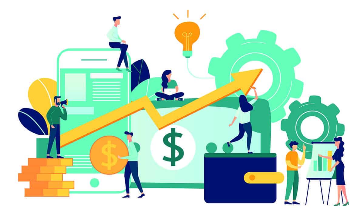 Những hiểu lầm phổ biến về Performance Marketing marketingreview.vn 1