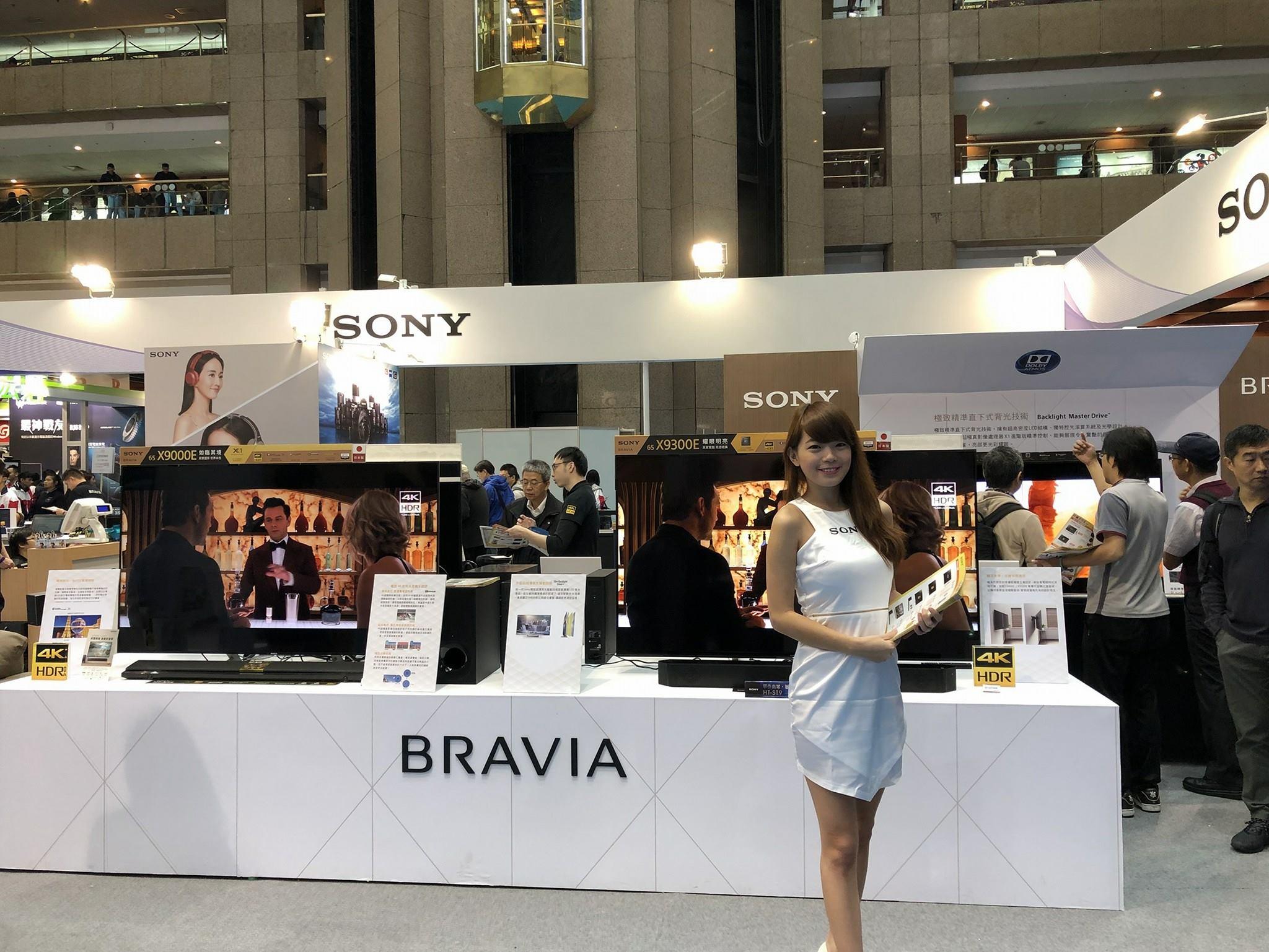 Đại dịch giúp lãi ròng Sony tăng 145%, Nintendo Switch là console bán chạy nhất năm 2020 marketingreview.vn 2