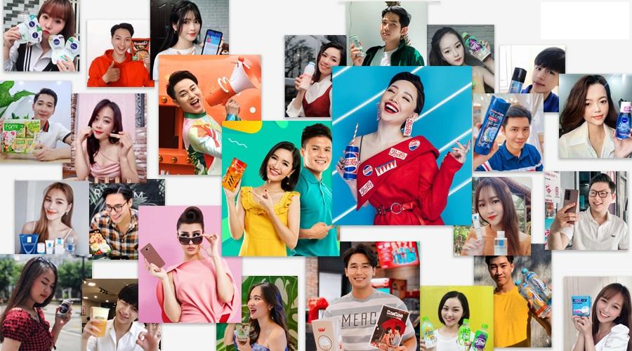 8 Cách sử dụng công cụ Digital Marketing để gia tăng doanh số bán hàng marketingreview.vn 2