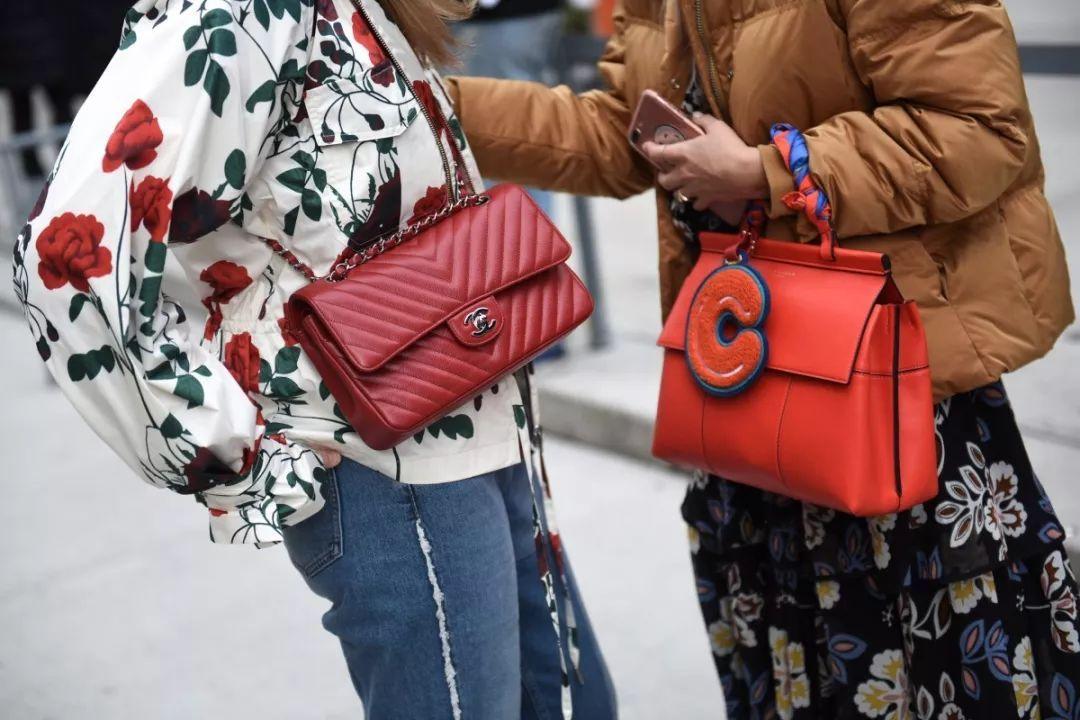 HENRY - Nhóm khách tương lai của thời trang xa xỉ marketingreview.vn