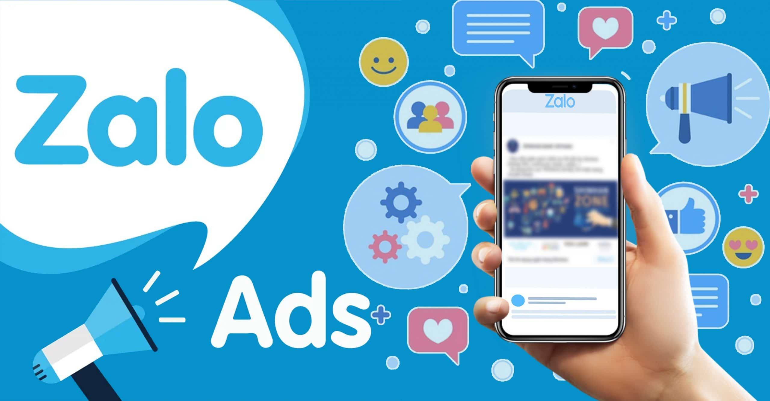Marketer ứng phó những thay đổi lớn của iOS14 với Facebook ra sao? markeitngreview.vn 2