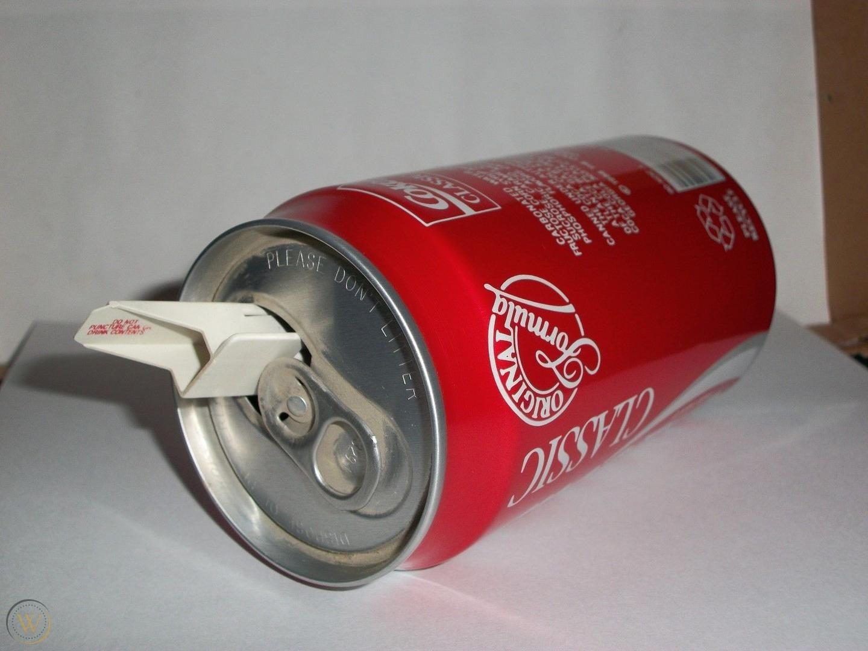 Chiến dịch marketing nhớ đời của Coca-Cola: 'đốt sạch' 100 triệu USD trong 23 ngày - ảnh 2