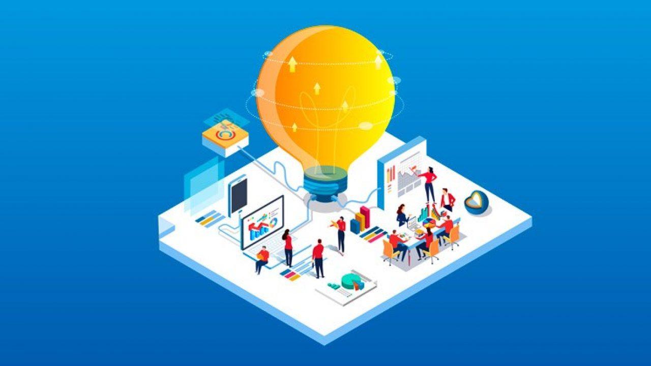 Để làm Marketing giỏi cần những kỹ năng gì? marketingreview.vn 1