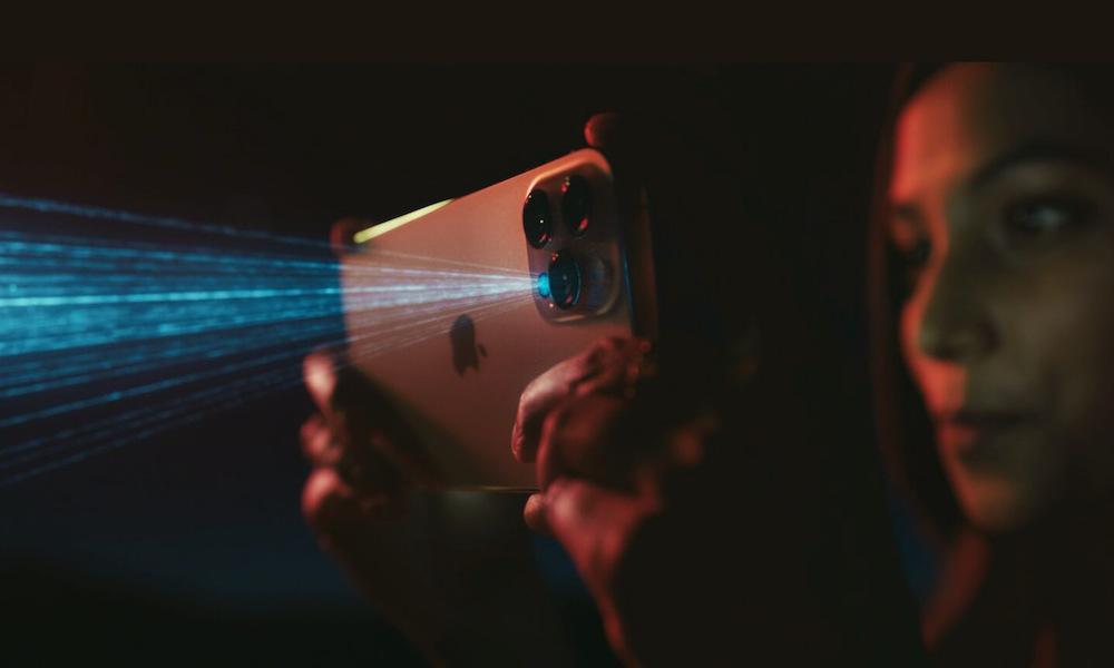 Kinh doanh trực tuyến sẽ phát triển thế nào nhờ vào mạng 5G? marketingreview.vn 2