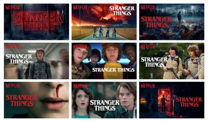 Netflix và chiến lược xưng bá trong ngành giải trí trực tuyến bằng tâm lý học - marketingreview 2