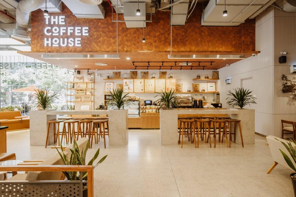Ngả mũ trước chiến lược giữ chân khách hàng độc đáo giúp The Coffee House thắng đậm trên thị trường F&B - marketingreview.vn 1