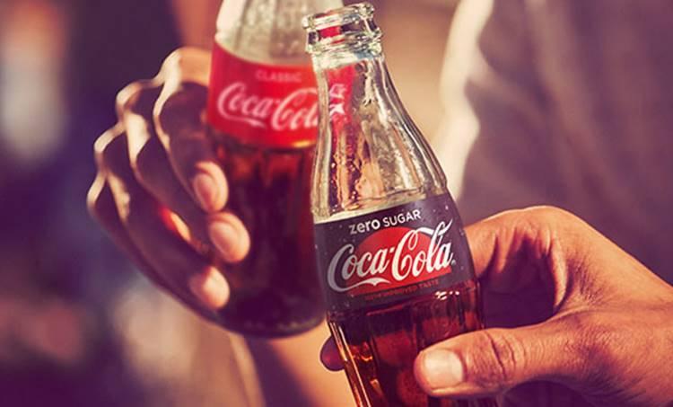 Sai lầm văn hoá: Chuyện hài hay bài học để đời cho thương hiệu? - Coca Cola