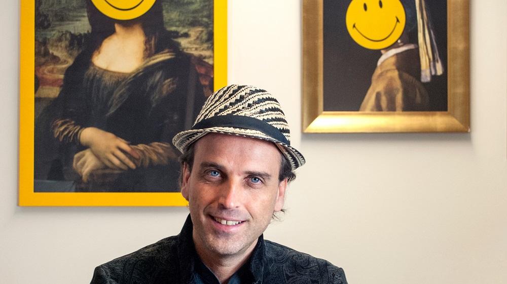 Câu chuyện Mặt cười 500 triệu USD: Biểu tượng gây tranh cãi marketingreview.vn 2