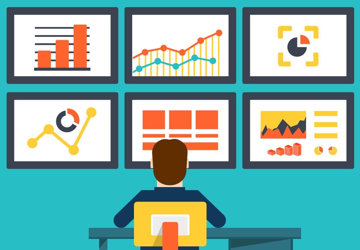 5 Sai lầm khi triển khai hoạt động Digital Marketing tại các SMEs marketingreview.vn