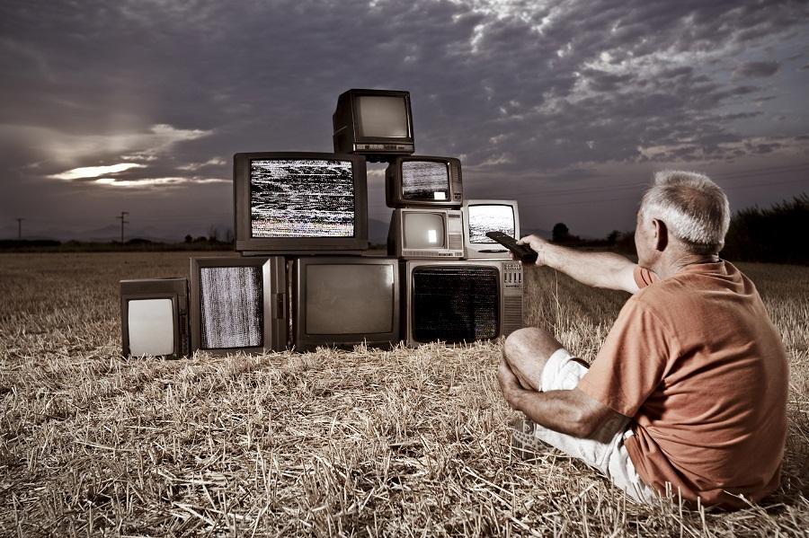 Nostalgia Marketing - Khi hoài niệm trở thành yếu tố tiép thị quyền năng - marketingreview.vn 1