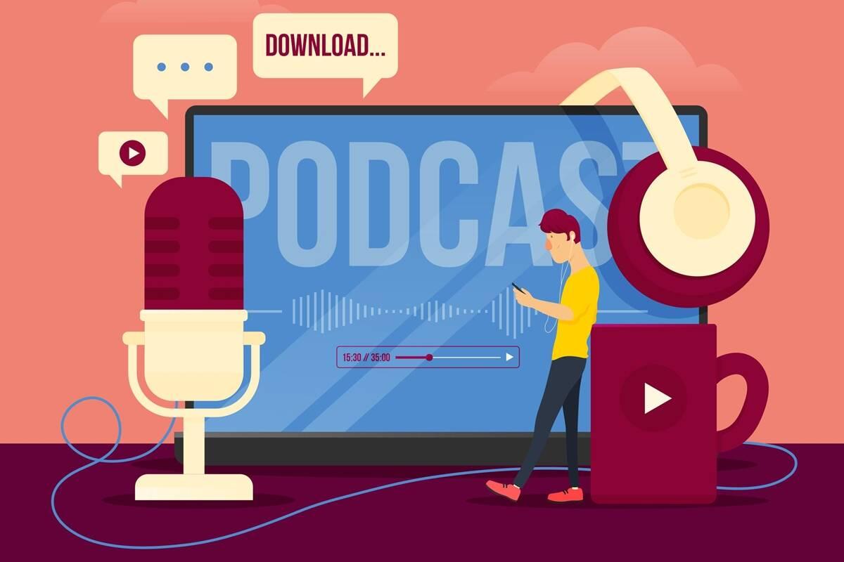"""Podcast- Miền đất hứa """"màu mỡ""""cho các chiến dịch marketing - marketingreview.vn 1"""