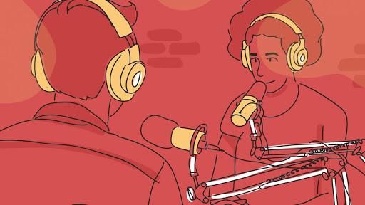 """Podcast- Miền đất hứa """"màu mỡ""""cho các chiến dịch marketing - marketingreview.vn 4"""