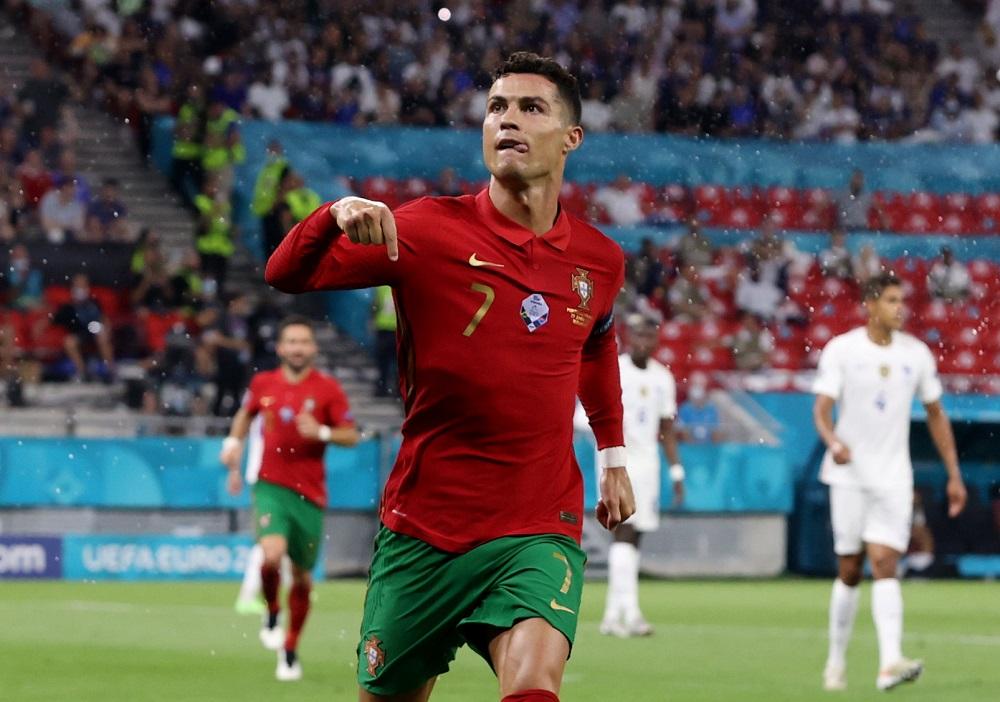EURO 2020: Cuộc chiến thương hiệu phía ngoài sân cỏ marketingreview.vn 2