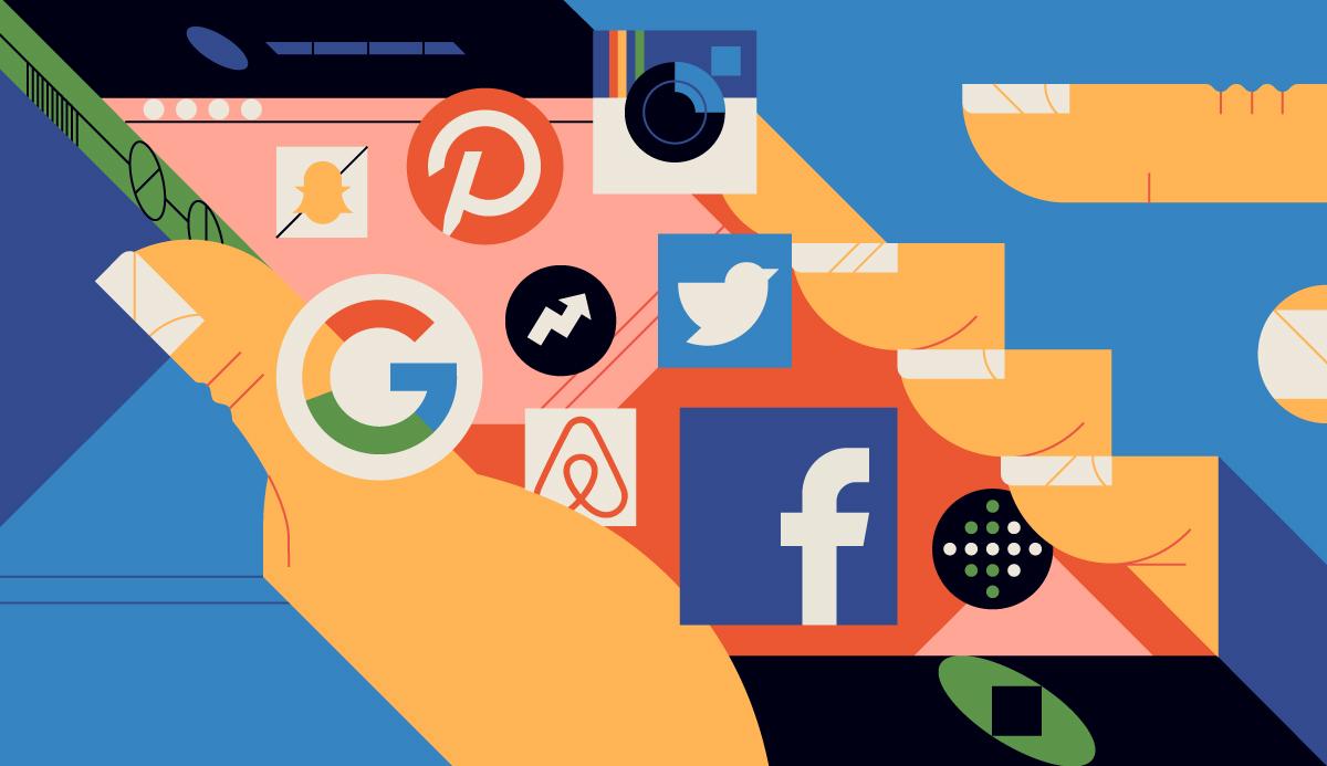 """""""Kẻ hai mặt"""" Facebook và tham vọng của Mark Zuckerberg marketingreview.vn 1"""